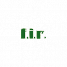 F.I.R. Barcarolo Mario e C. - Arredo Bagno
