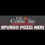 Autospurghi F.lli Consiglio