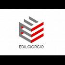 Edil Giorgio