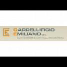 Carrellificio Emiliano Sas