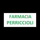 Farmacia Perriccioli