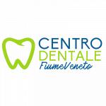 Studio Dentistico Centro Dentale Fiume Veneto
