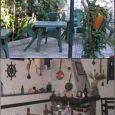 interno ed esterno ristorante