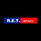 R.E.T. Impianti