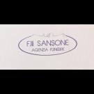 Agenzia Funebre F.lli Sansone