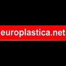 Europlastica.Net