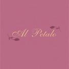 Al Petalo