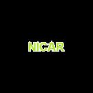 Autofficina Nicar