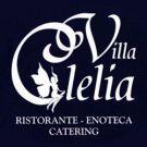 Ristorante Villa Clelia