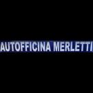 Autofficina Merletti