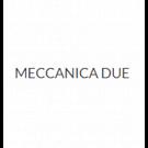 Meccanica Due