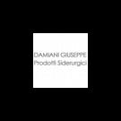 Prodotti Siderurgici Damiani Giuseppe