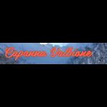Ristorante Capanna Valbione
