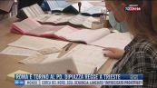 Breaking News delle 9.00 | Roma e Torino al Pd, Di Piazza regge a Trieste