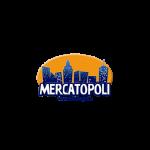 Mercatopoli