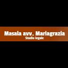 Masala Avv. Mariagrazia