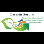 Casarin Servizi