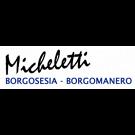 Peugeot Citroën Micheletti di Micheletti Walter