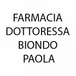 Farmacia Dottoressa Biondo Paola