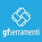 GF Serramenti