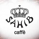 Caffe' Sahib