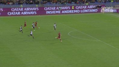 """Martina: """"Dzeko non poteva aspettare l'Inter"""""""