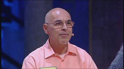 Bottino record per Giorgio