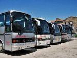 Mezzullo Autobus - Autolinee e Noleggio