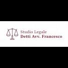 Studio Legale Detti Avv. Francesco