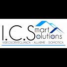 I.C. Smart Solutions