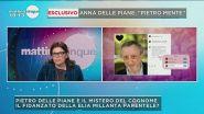 La verita' di Anna Delle Piane
