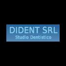Studio Dentistico Dident