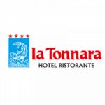 Albergo Ristorante La Tonnara