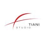 Studio Commerciale Tiani