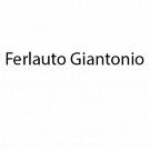 Ferlauto Giantonio