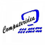 Computeridea
