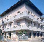 Hotel Albergo Miraggio