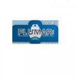 Flumar