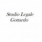 Gottardo Avv. Barbara