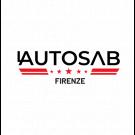 Autosab