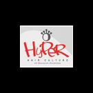 Hyper Hair Culture
