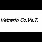 Vetreria Co.Ve.T.