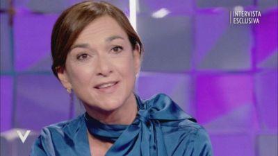 """Daria Bignardi e il """"Grande Fratello"""""""
