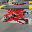 CUPRA GOMME CENTRO REVISIONI pneumatici per motocicli