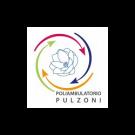 Poliambulatorio Medico Chirurgico Pulzoni