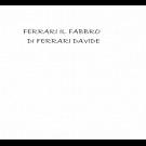 Fabbro Ferrari Gianpaolo e Figlio di Gianpaolo Ferrari
