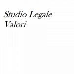 Studio Legale Valori Avv. Giovanni e Avv. Cristiana