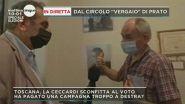 Elezioni 2020, la vittoria di Giani in Toscana