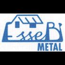 Essebimetal