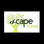 Agenzia Viaggi S-Cape Travel